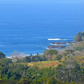 Panorama Ocean View Property