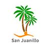 San Juanillo-Real Estate Costa Rica